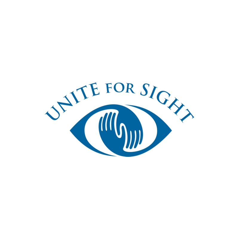 Unite for Sight   Our Founder, Stefani Zimmerman Drake, recently presented at Unite for Sight's Global Health and Innovation Conference at Yale University. Her presentation centered on the connection between data + storytelling.