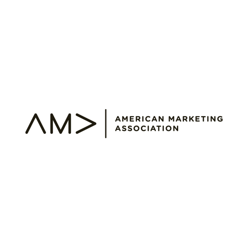 AMA Nonprofit Marketing Conference   In a pre-conference deep dive, our team partnered with the UN Foundation to talk about the importance of storytelling. You can find the presentation here.
