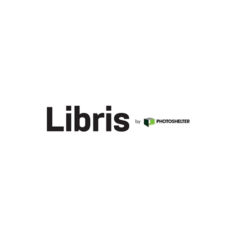 Libris by Photoshelter   Joshua and Stefani Drake were interviewed by Libris on their top tips for telling an impactful, data-driven story with visuals.