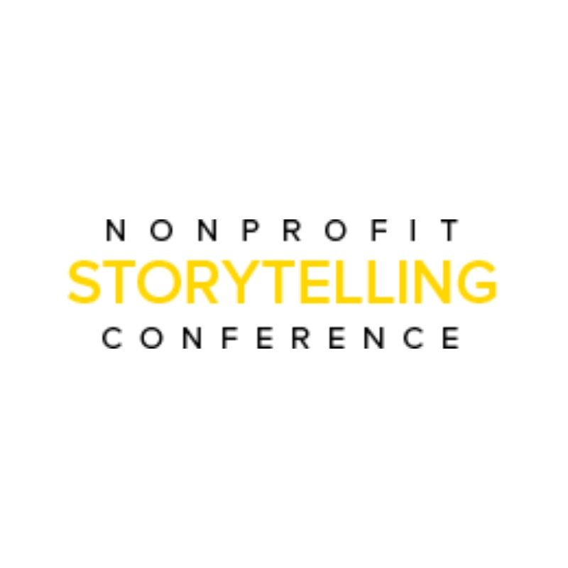 Nonprofit Storytelling Conference   At one of the premier nonprofit conferences, Stefani Zimmerman Drake dived into the importance of data and storytelling.