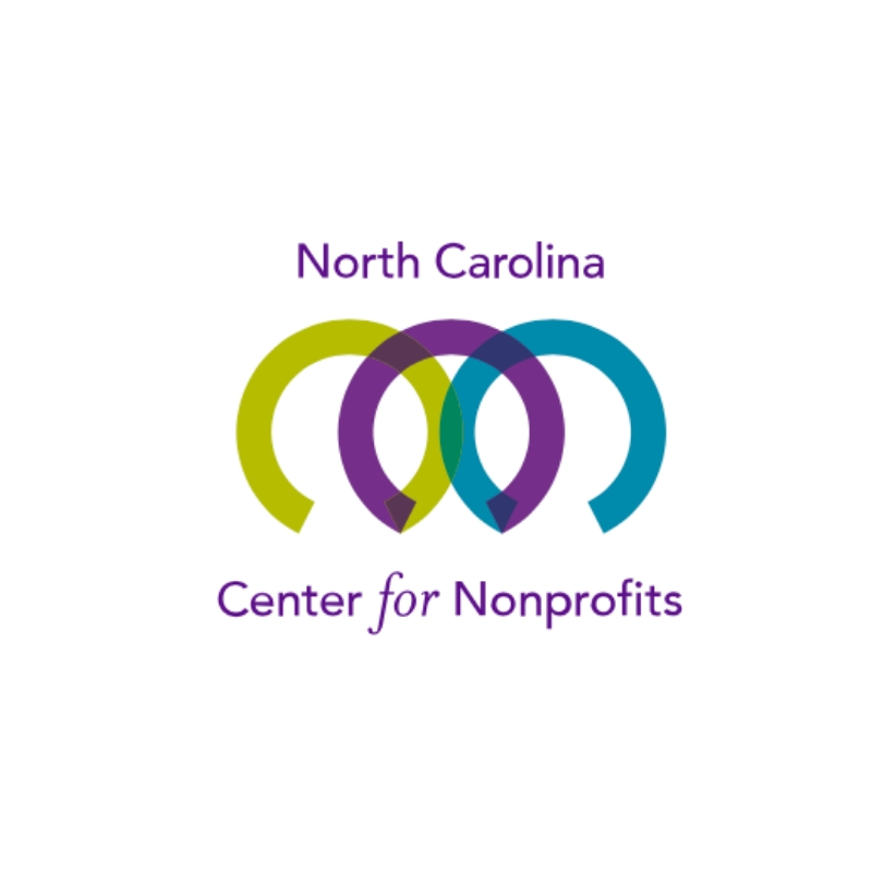 North Carolina Center for Nonprofits   Seeing is believing. The Drake Strategies team explored how viewing data visually can move people to action.