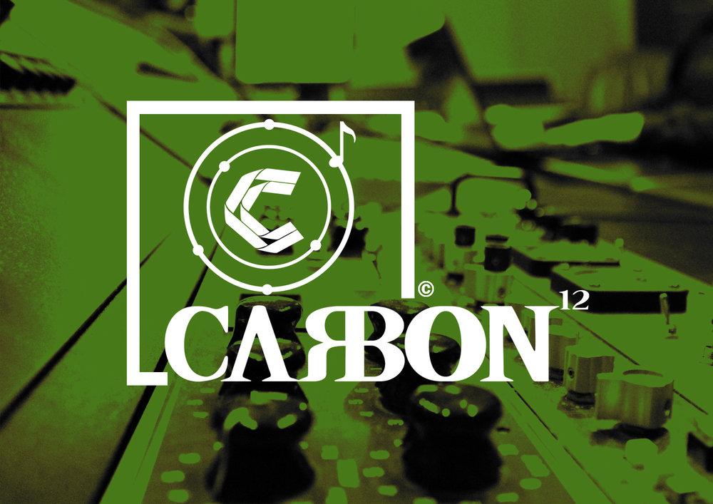 Carbon12COM0015.jpg