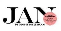 JAN-magazine-logo.jpg