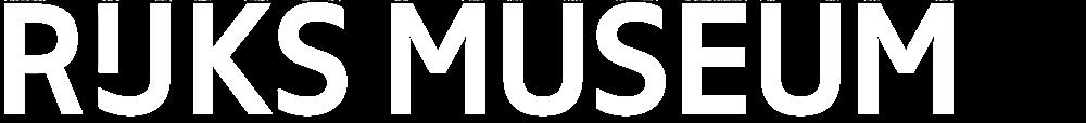 rijksmuseum-logo-combined.png