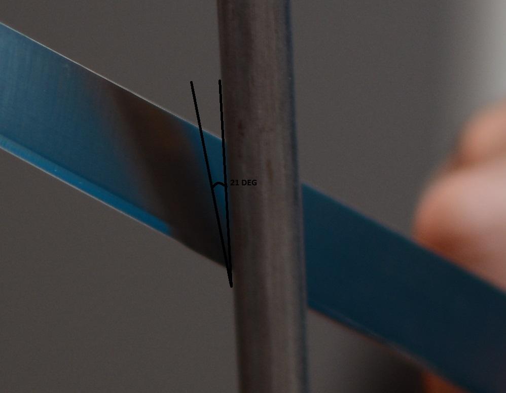 Knife angle.jpg
