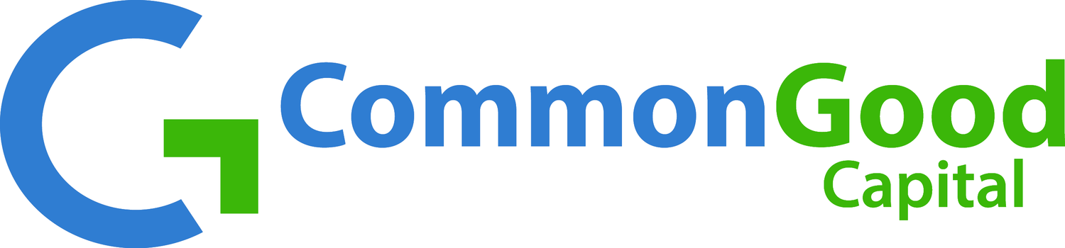 CommonGood Capital