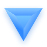 icn-blue-full@3x.png