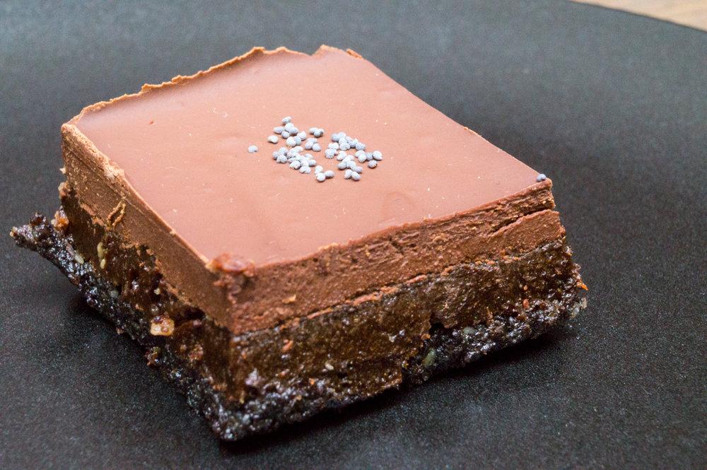 Malý koláč - 2,00€