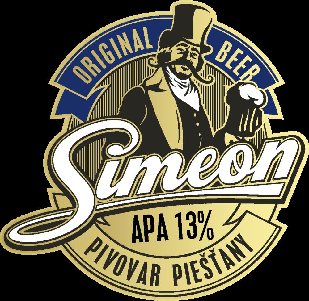 Simeon APA 13° - 0,50 €/0,1L