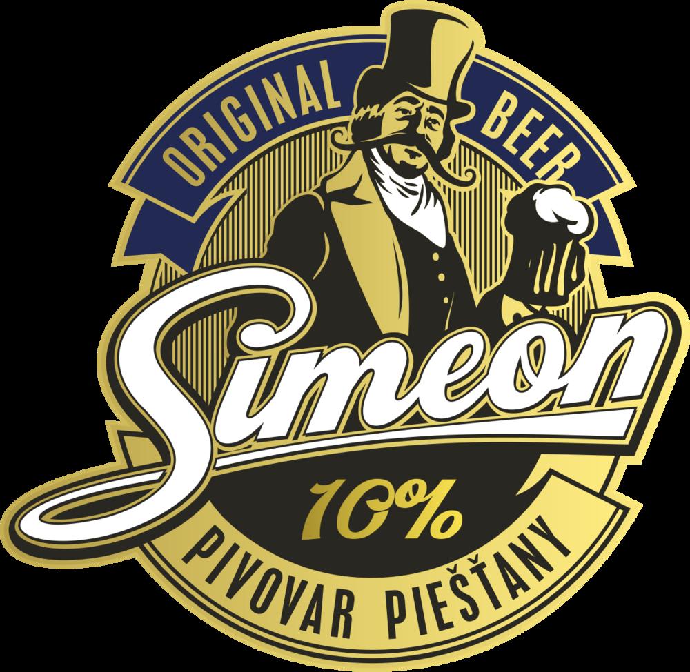 Simeon 12°  - 0,30 €/0,1 L