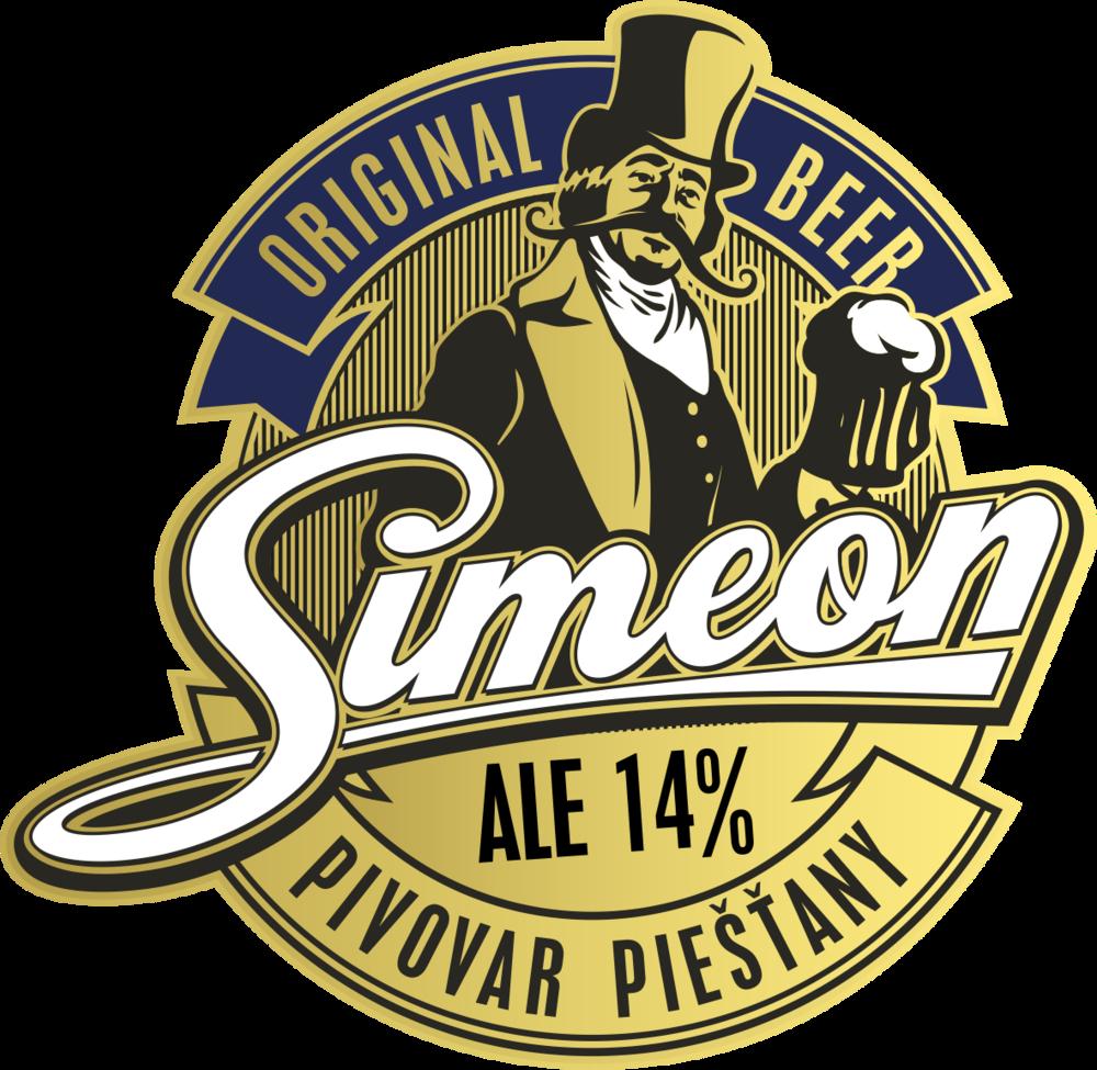 Simeon ALE 14° - 0,50 €/0,1L