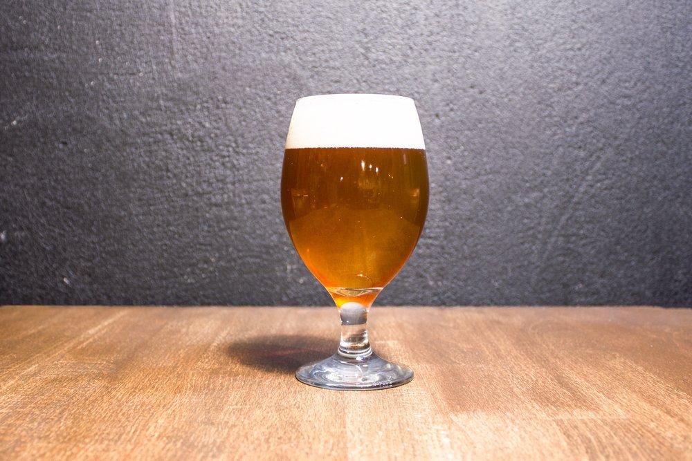 Remeselné pivo