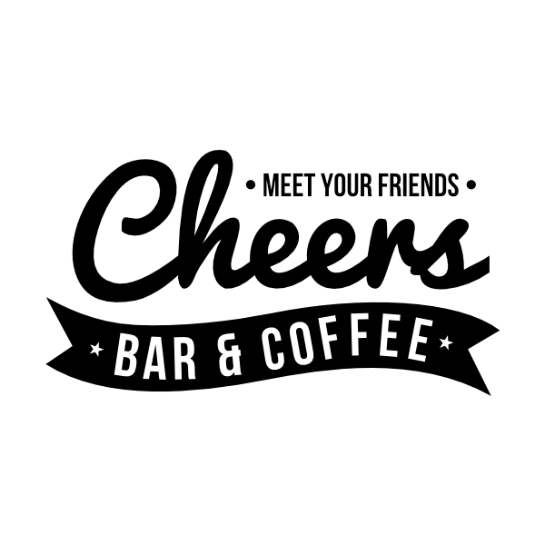 logo-cheers.png