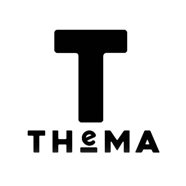logo-thema.png