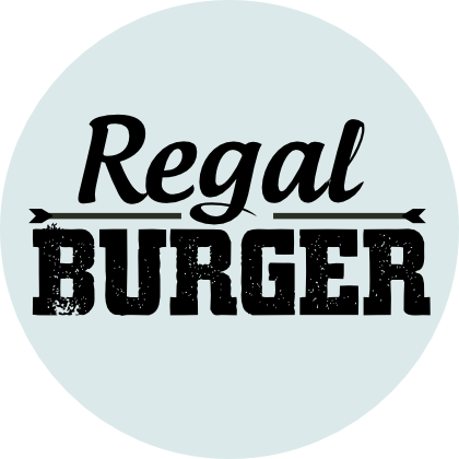 regal-burger.png