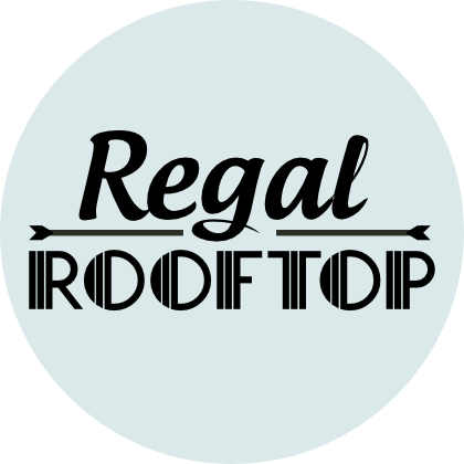 regal-rooftop.png