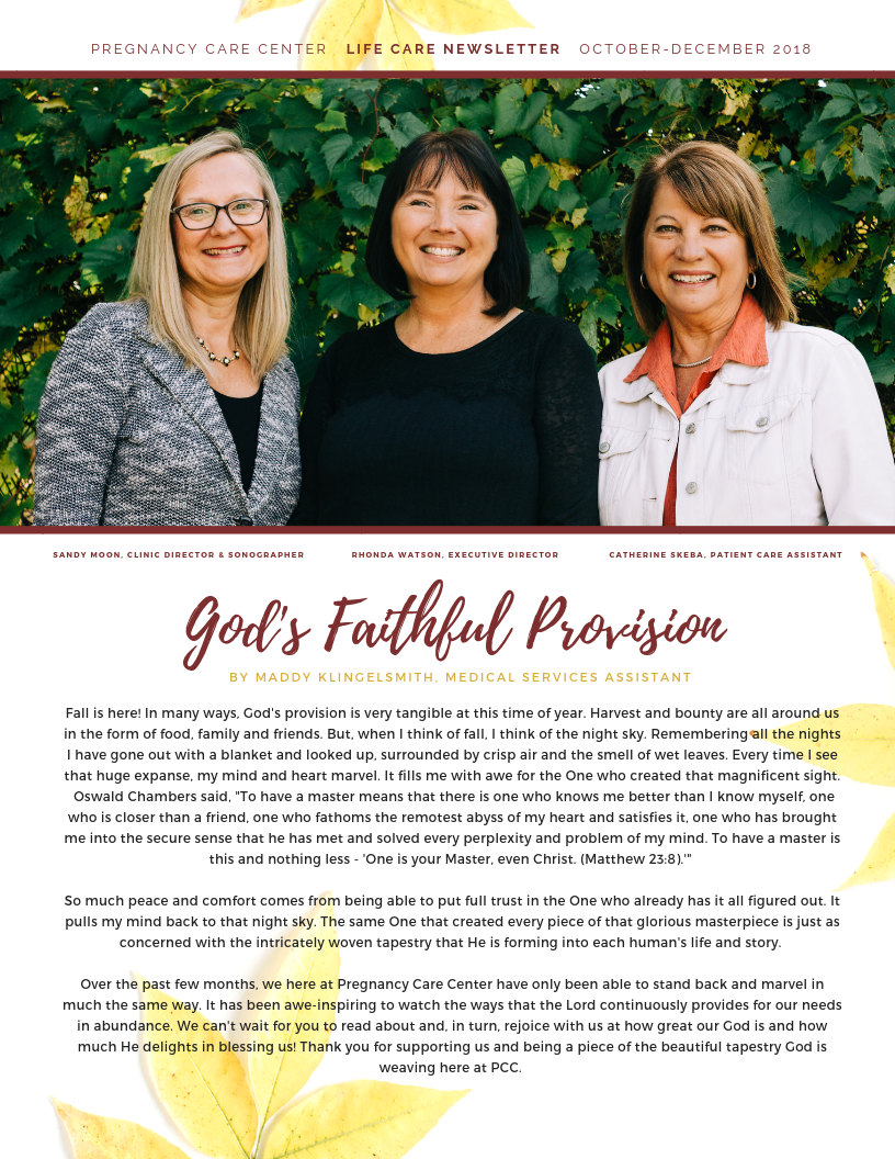FALL NEWSLETTER pg.1.png