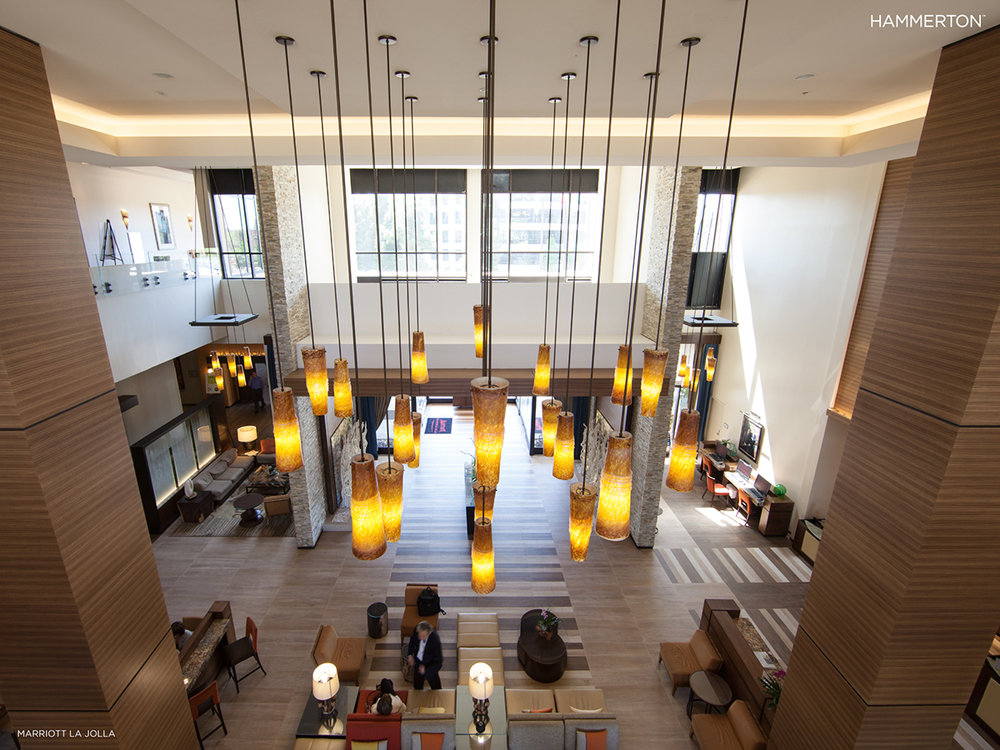 hmr_marriott_la_jolla_2.jpg
