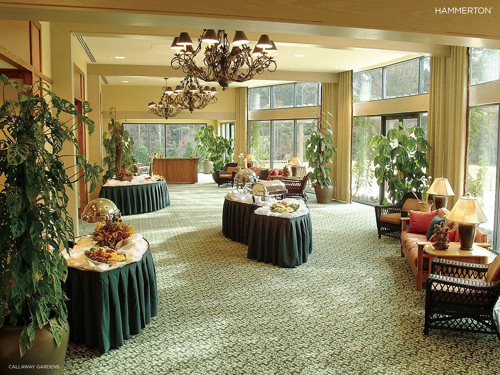 hmr_callaway_gardens_1.jpg