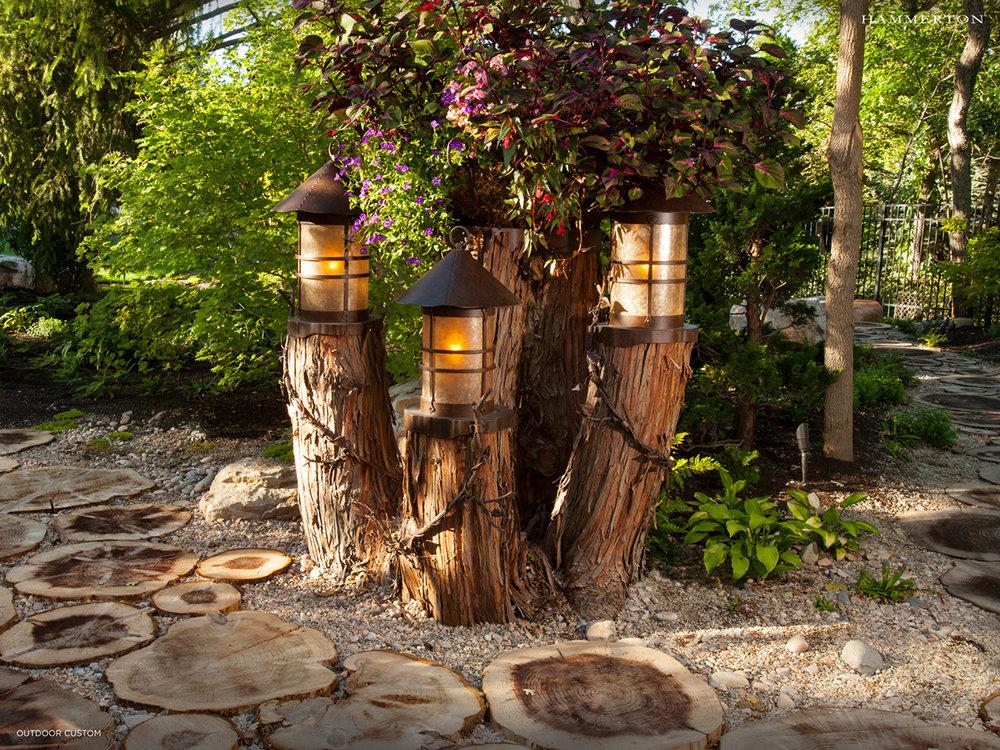 hmr_montrone_gardens_4.jpg