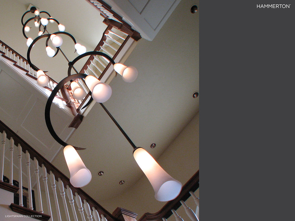 hmr_lightspann_2.jpg