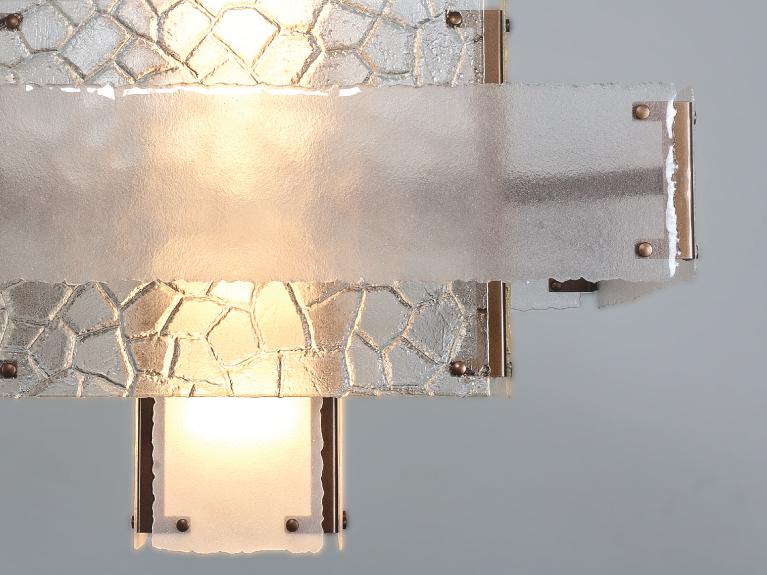 lightspann.jpg