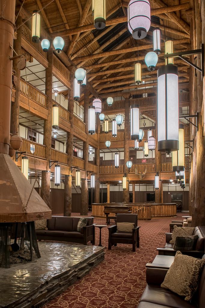 MGH-Lobby-Lighting-Vertical.jpg
