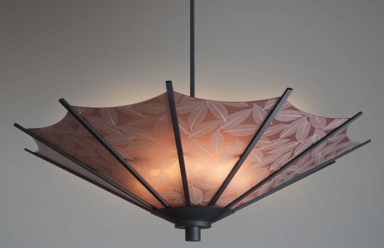 umbrella-light.png
