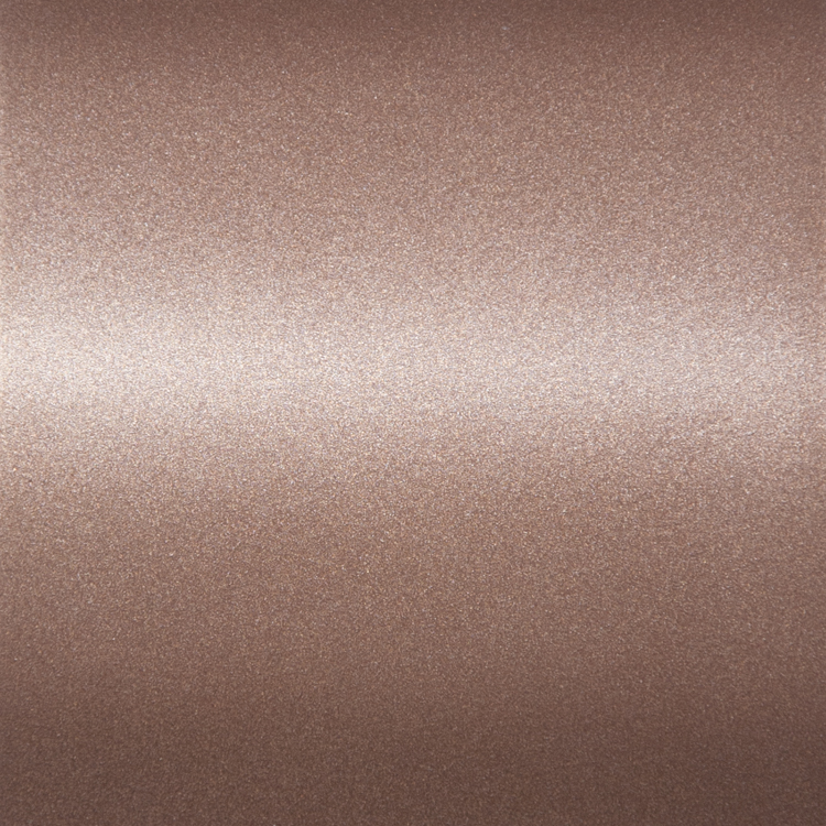 SMOKED BRONZE<br>(AMMA 2604)