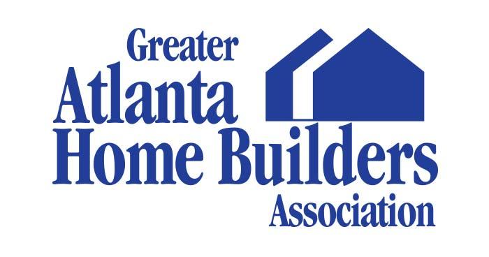 Greater Atlanta Home Builders Assocation.jpg