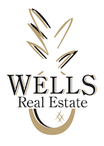 Wells Real Estate.jpg
