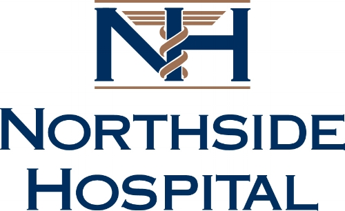 Northside Hospital.jpg