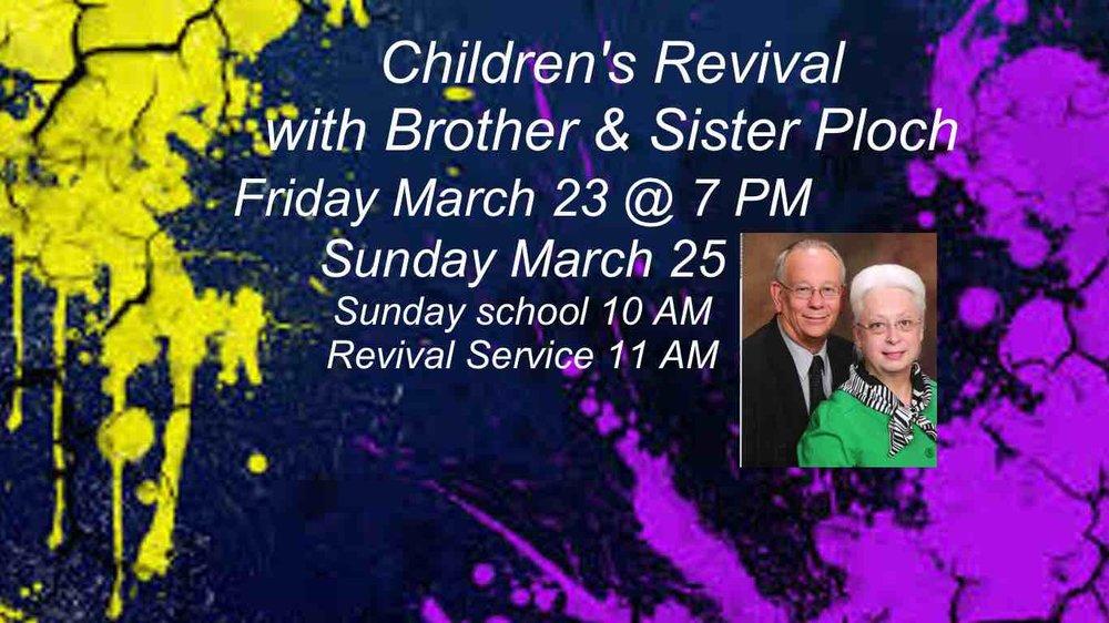 children revival.jpg