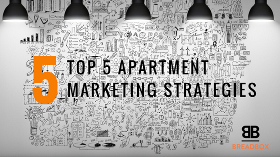 Top 5 Apartment MARKETING strategies..png