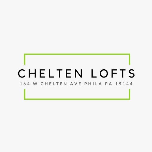 Copy of Chelten lofts.jpg