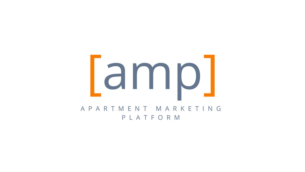 Copy of amp logo (1).jpg