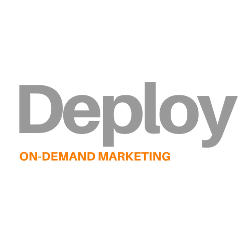 DEPLOY (1).png