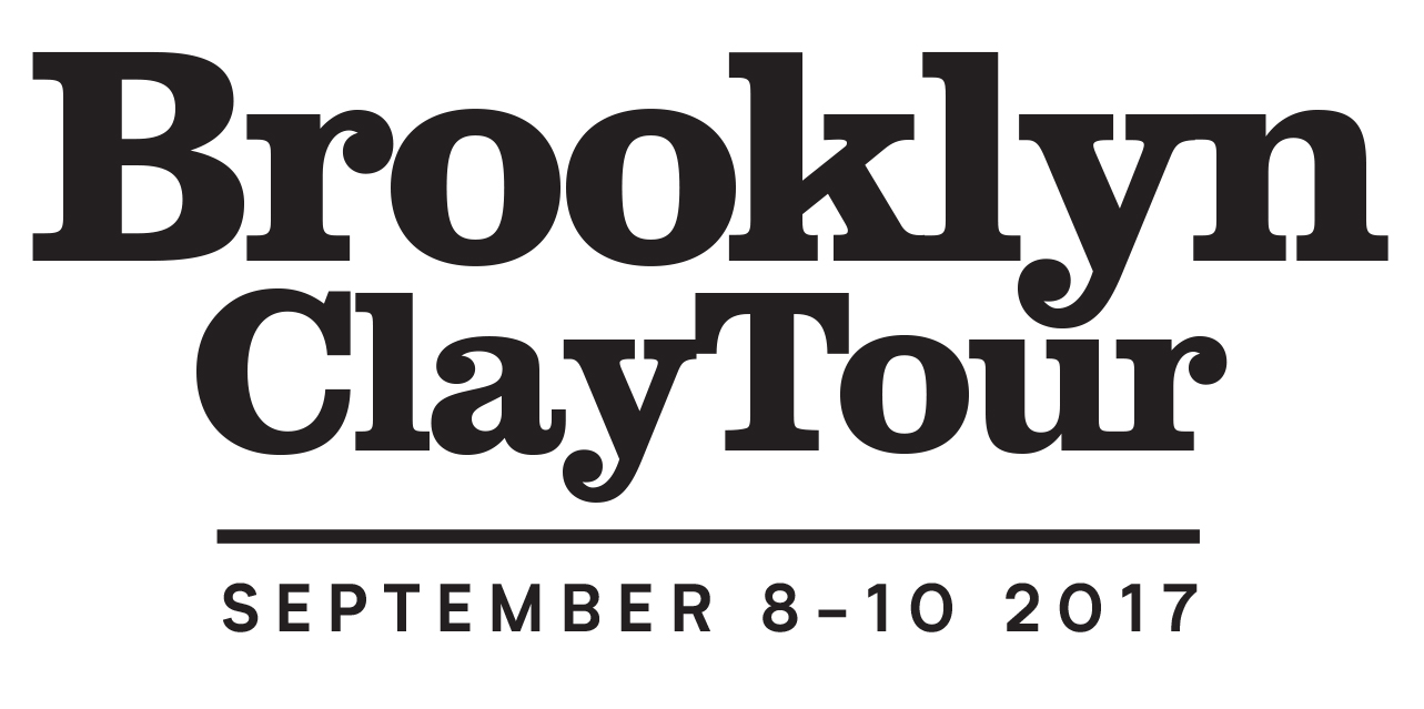 Brooklyn Clay Tour