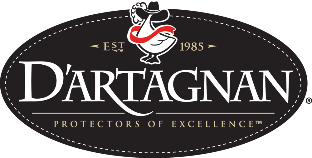 D'Artagnan Logo true transparent.png