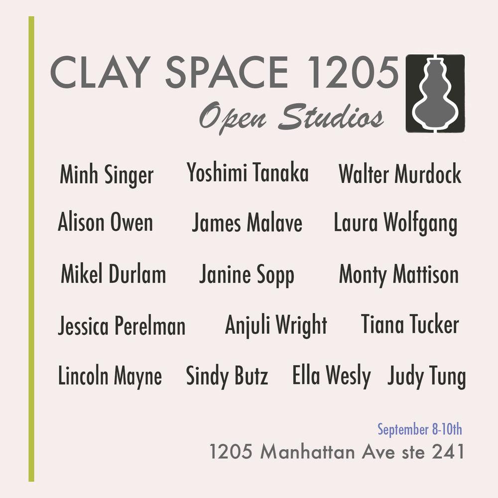open studios bct 2107.jpg