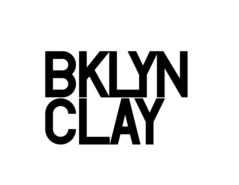 BKLYN+CLAY+LOGO+STUDIES.jpg