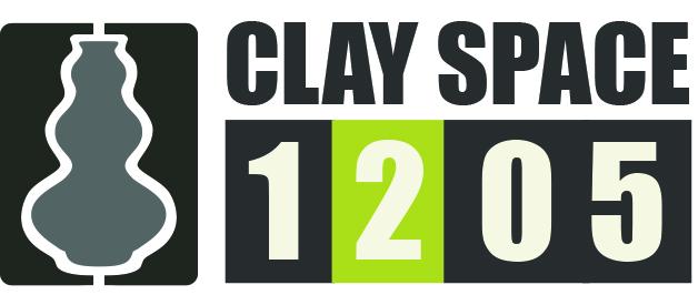 Clayspace.jpeg
