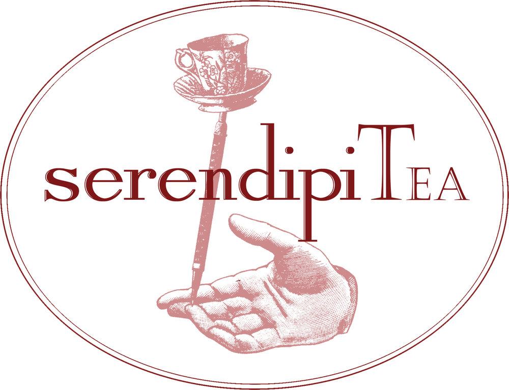 SerendipiTea Logo_oval-3.jpg