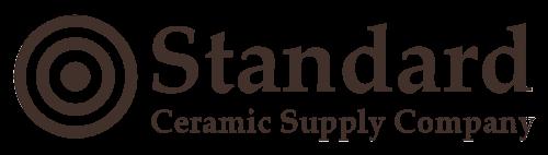 standard ceramic.png