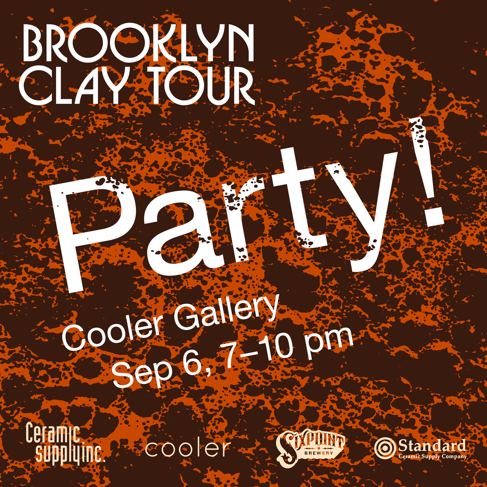 BrooklynClayTour_OpeningPartySept6th.png