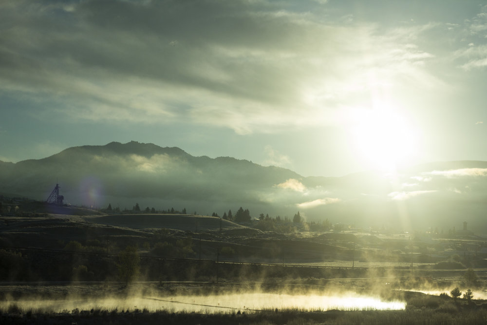MontanaSunrise.jpg