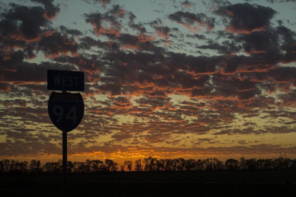 sunsetND5.jpg