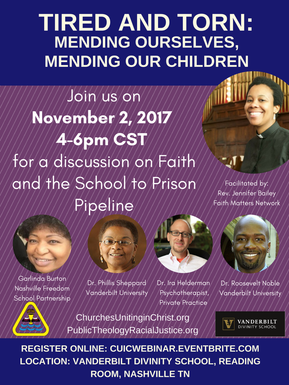 faith and school to prison pipeline.png