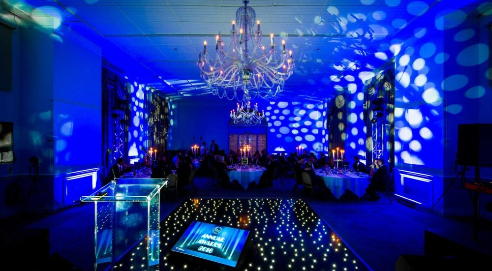 LED-Mood-Lighting-Hire-1186x653.jpg