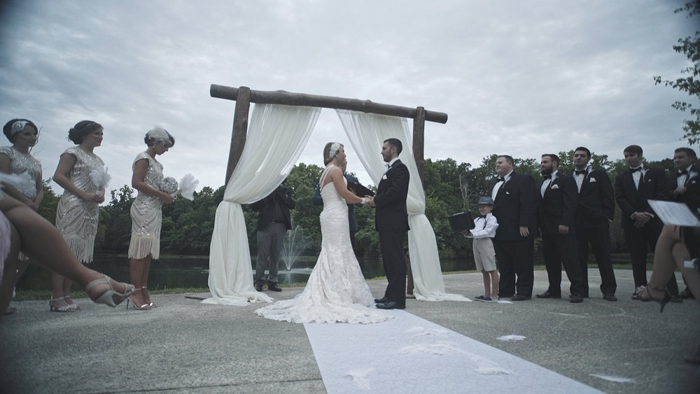 Wedding / Private - Click for more information